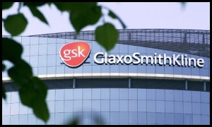 abogados new jersey philadelphia productos defectuosos glaxosmithkline medicinas mal estado tagamet avandia corteg