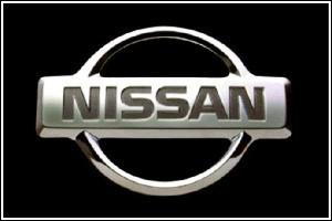 abogados new jersey philadelphia productos defectuosos nissan retira 2 millones vehículos mercado