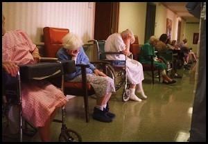 abogados new jersey philadelphia maltrato abuso residencias accidentes caidas pacientes negligencia