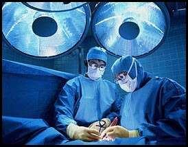 abogados new jersey errores complicaciones quirurgicas diagnósticos incorrectos