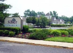abogados abuso residencias new jersey philadelphia silver care health center