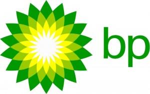 BP y Transocean: tragedia en la Costa del Golfo