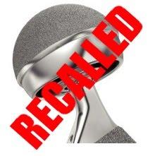 abogados new jersey philadelphia productos defectuosos recambios implantes cadera DePuy ortopédicos