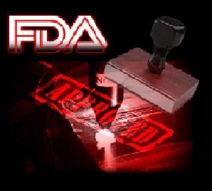 abogados demandas protesis cadera depuy orthopaedics new jersey philadelphia FDA 510(k)