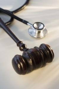 abogados new jersey philadelphia negligencia medica revelacion eventos gran escala LSAE
