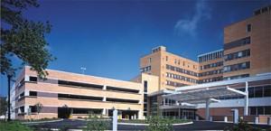 abogados new jersey philadelphia homicidio culposo fillipo raia hospital lancaster