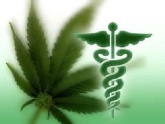 abogados negligencia medica new jersey philadelphia Dr. Aquino receta marihuana mujer emparazada