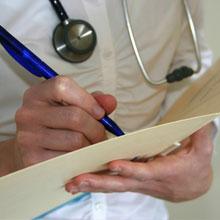 abogados negligencia medica new jersey philadelphia denuncias cancer mujeres jovenes diagnostico