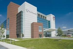 abogados new jersey philadelphia negligencia medica st. francis hospital owen mcnamara