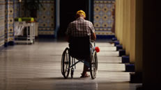 abogados abuso residencias new jersey philadelphia escaras llagas presion pacientes especiales