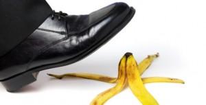 abogados new jersey lesiones personales productos defectuosos gratis