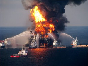 Abogados New jersey Productos Defectuosos explosion british petroleum