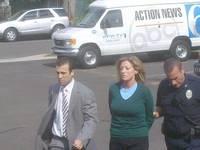 abogados new jersey philadelphia homicidio culposo involuntario stacey strauss bryan nevins bucks county