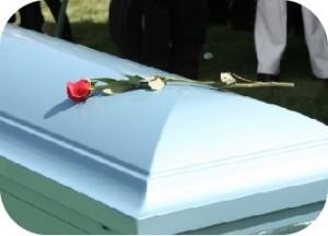 Abogados new jersey homicidio culposo asesoria legal gratuita