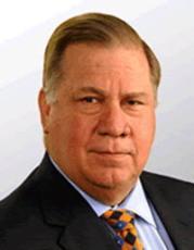 abogados lesiones defectos nacimiento new jersey philadelphia premio calidad hospitales seton texas
