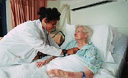 abogados abuso residencias new jersey philadelphia Delaire Nursing Convalescent Center