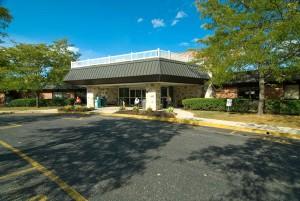 abogados abuso residencias new jersey phildelphia innova health rehab deptford