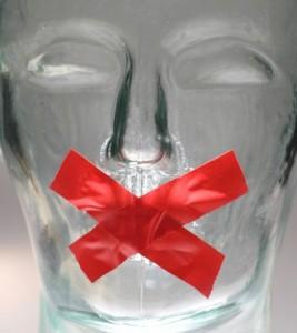 http://www.espanol.minfirm.com/wp-content/uploads/2011/03/negligencia-medica-gag-order-acuerdo-confidencialidad.jpg