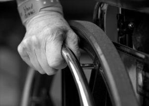abogados escaras llagas presion new jersey philadelphia reposicion silla ruedas