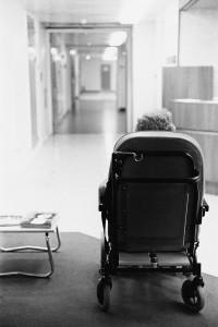 abogados abuso residencias new jersey philadelphia maltrato septicemia limpieza higiene