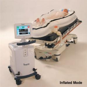 abogados daños nacimiento new jersey philadlephia terapia hipotermica lesiones cerebrales