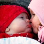 abogados lesiones nacimiento new jersey philadelphia labio leporino terapia comunicacion