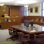 abogados negligencia medica new jersey philadelphia millonario veredicto proceso quirurgico