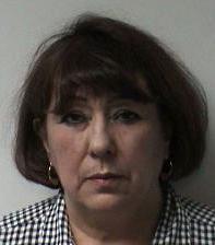 abogados abuso residencias new jersey philadelphia maltrato harborage julia galvan modesta alvarado