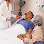 abogados negligencia medica new jersey philadelphia silver hill ruth farrell connecticut