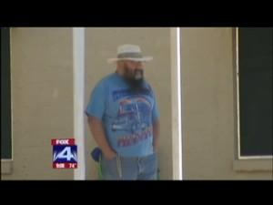 abogados abuso residencias new jersey philadelphia lake worth criminales pacientes
