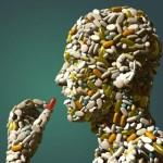 topamax topiramate efectos secundarios consumo defectos nacimiento malformaciones orales