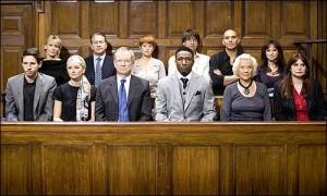 negligencia medica hannah tilton veredicto jurado irene mayers discapacidad permanente