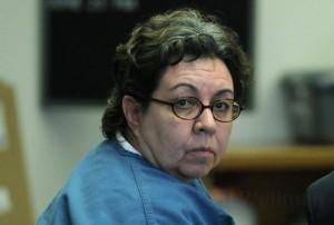 abogados abuso residencias Denise DSant Angelo robo agravado