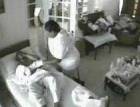 abogados abuso residencias new jersey philadelphia debate uso camaras escondidas granny cams