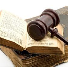 abogados negligencia medica new jersey philadelhia miedo juicio