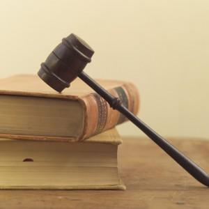 abogados negligencia medica new jersey philadelphia beneficios sociales demandas tort reform