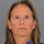 abogados abuso residencias new jersey philadelphia robar medicinas personal institucion