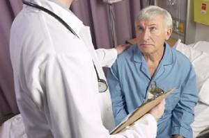 abogados negligencia medica new jersey philadelphia kevin parsons lems northwestern memorial hospital