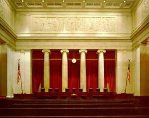 abogados negligencia medica new jersey philadelphia verdadero impacto veredictos sociedad
